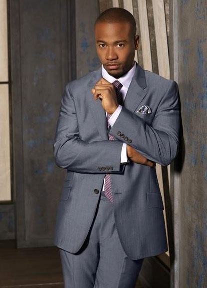 Scandal-Columbus-Short