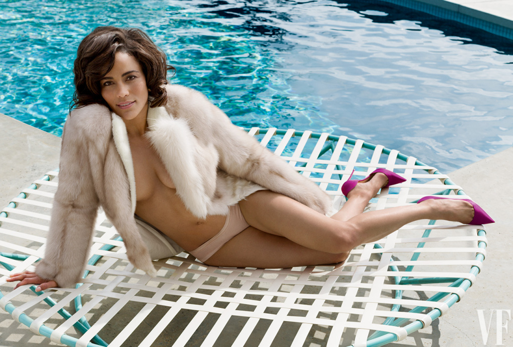 paula-patton-vanity-fair