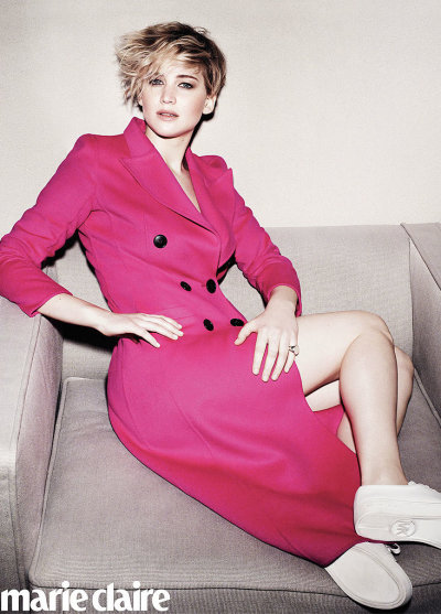 jennifer-lawrence-marie-claire-photo