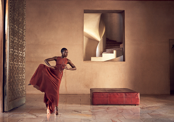 Lupita-Nyongo-July-2014-Vogue-Issue