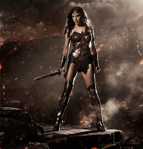 wonder-woman-movie-film_1