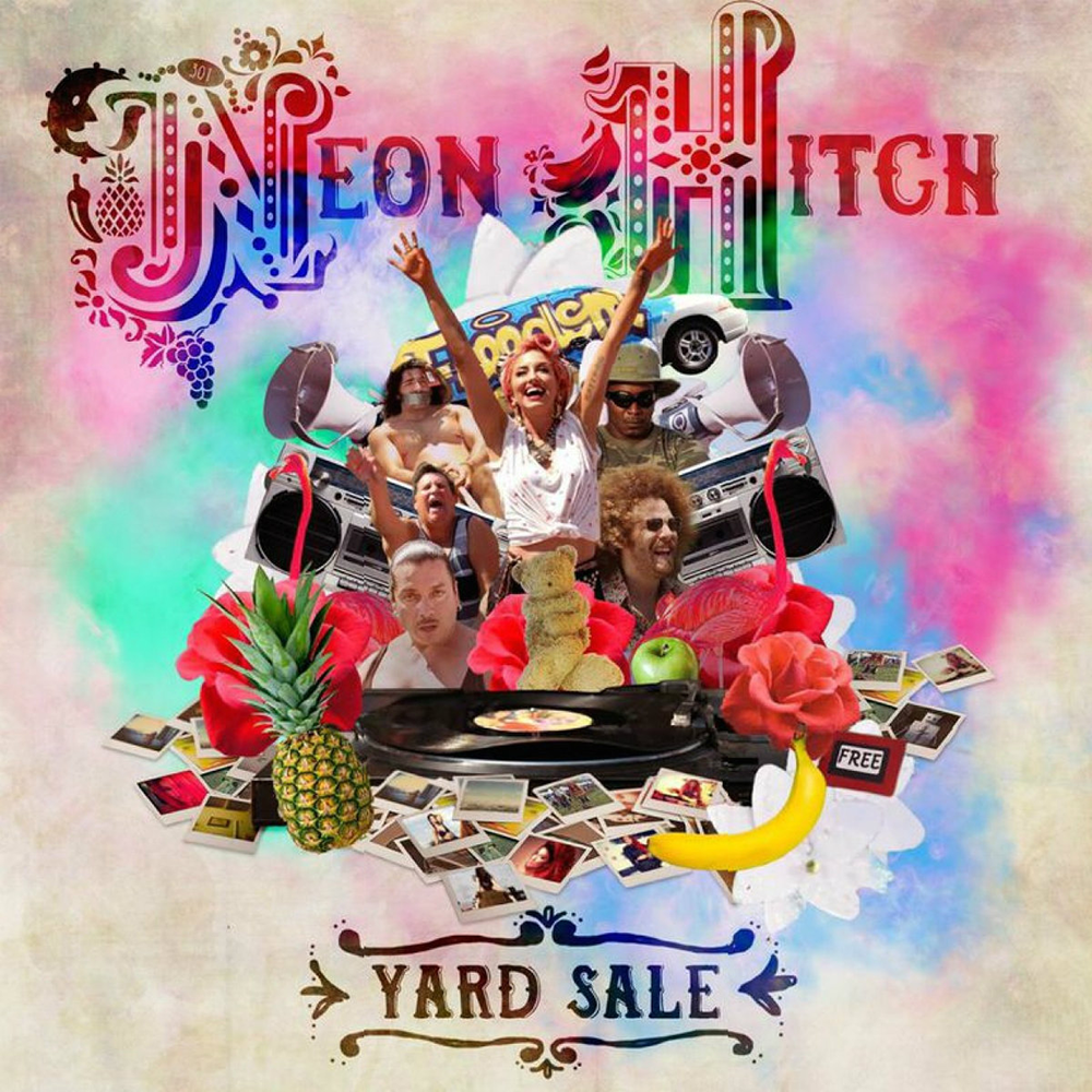 Neon-Hitch-Yard-Sale-2014-1000x1000