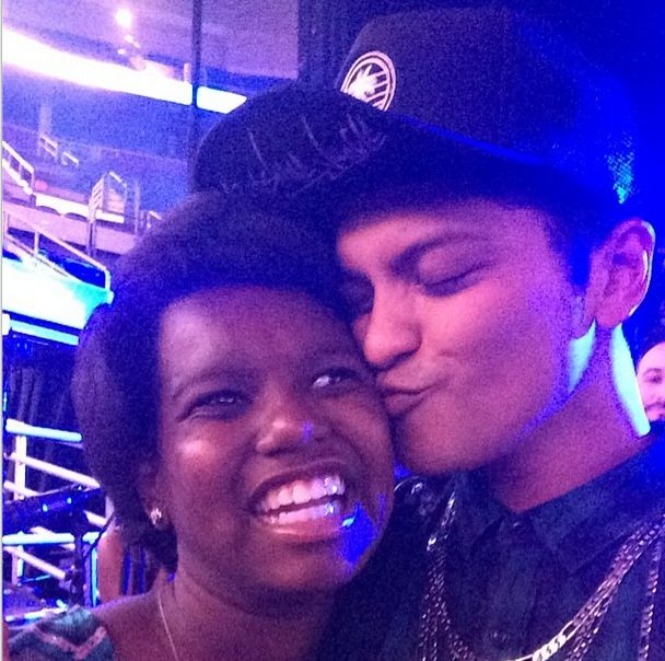 Zumyah-and-Bruno-Mars