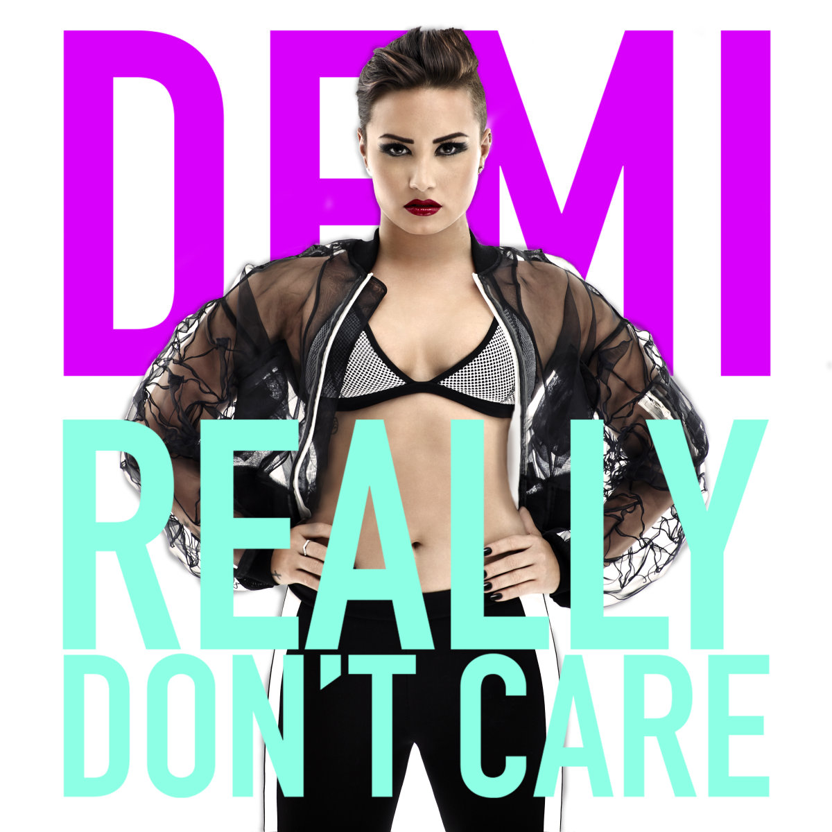 demi-rdc-singlecover-final-copy