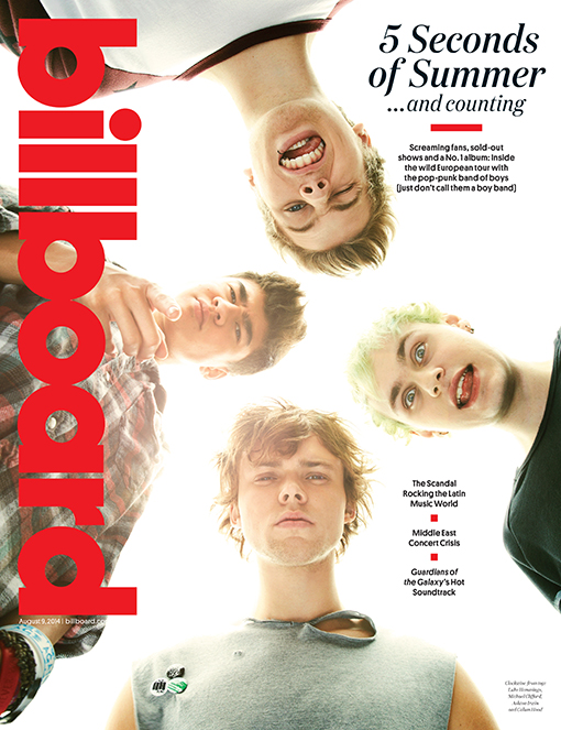 5-seconds-of-summer-cover-2014-billboard