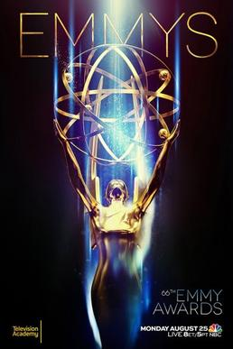 66th_Primetime_Emmy_Awards_Poster