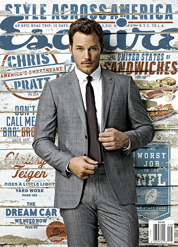 esq-chris-pratt-cover-lg