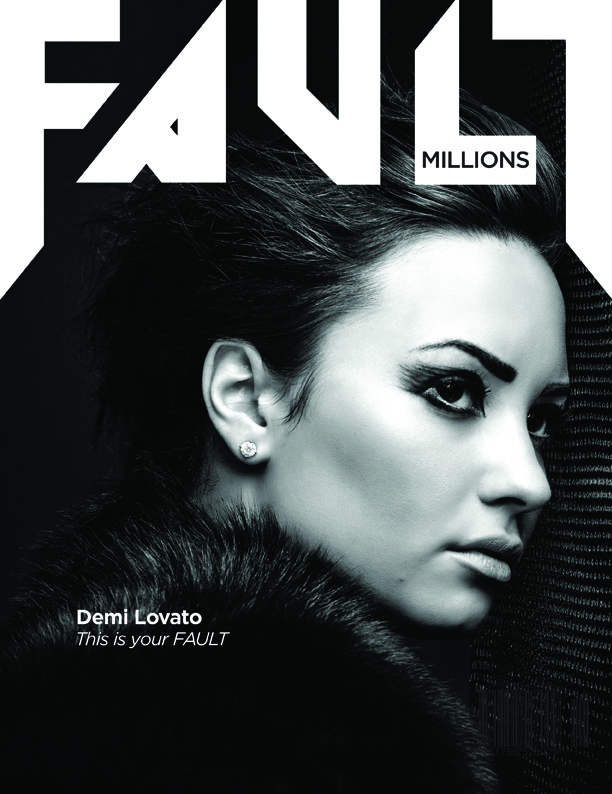 Demi-Lovato-FAULT-Magazine-Issue-19-reversible-cover-WEB