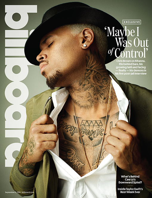 chris-brown-cover-2014-billboard