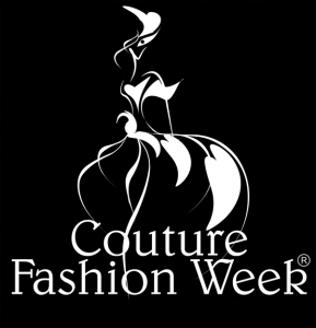couture_fashion_week