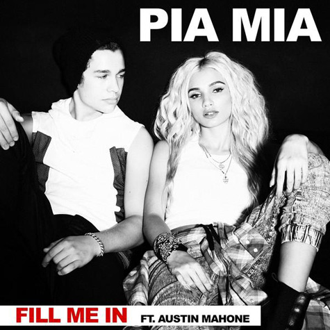pia-austin-fill-me-in