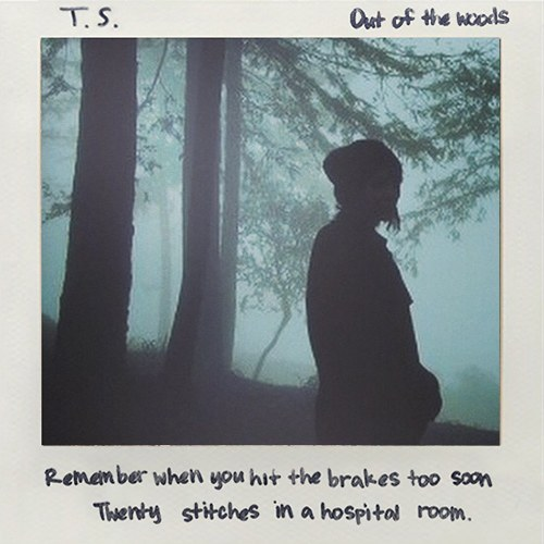 taylor-swift-out-of-the-woods-cover
