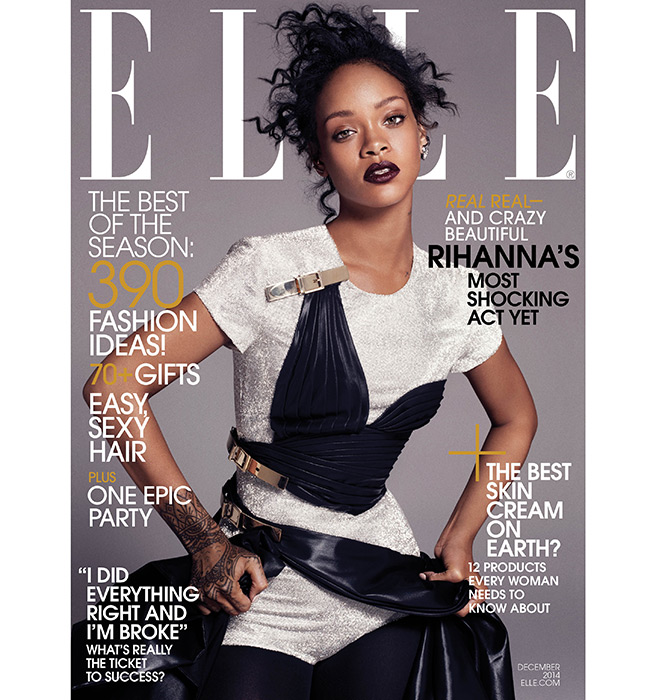 elle-cover-break-rihanna