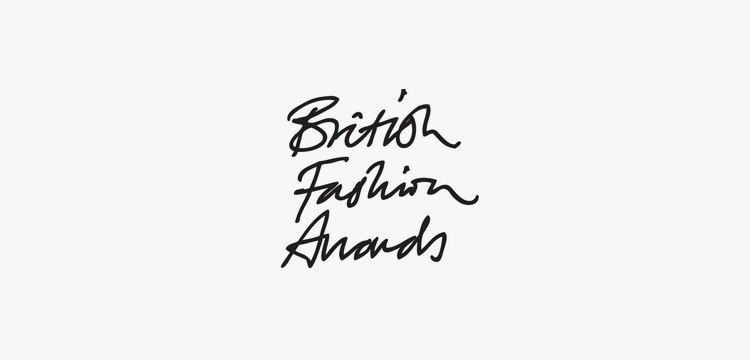british_fashion_awards_2014_notjustalabel_1559248223