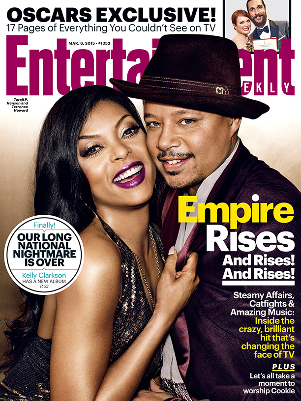 Empire-March-2015-Entertainment-Weekly-Cover-Tarji-Henson-Terrence-Howard