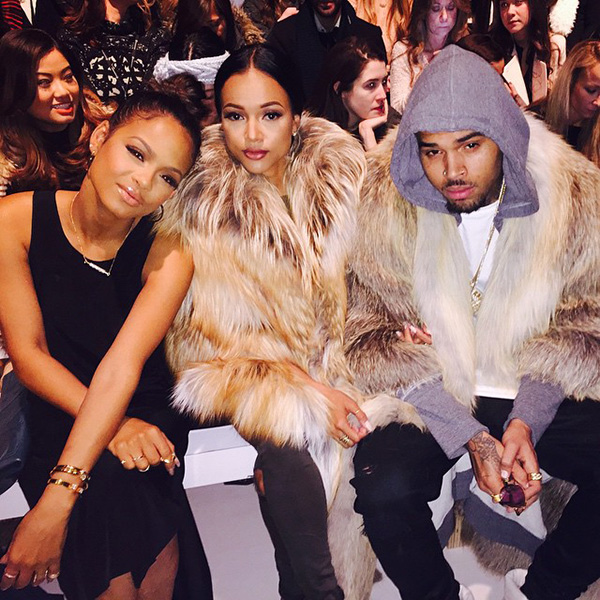 chris-karrueche-costello