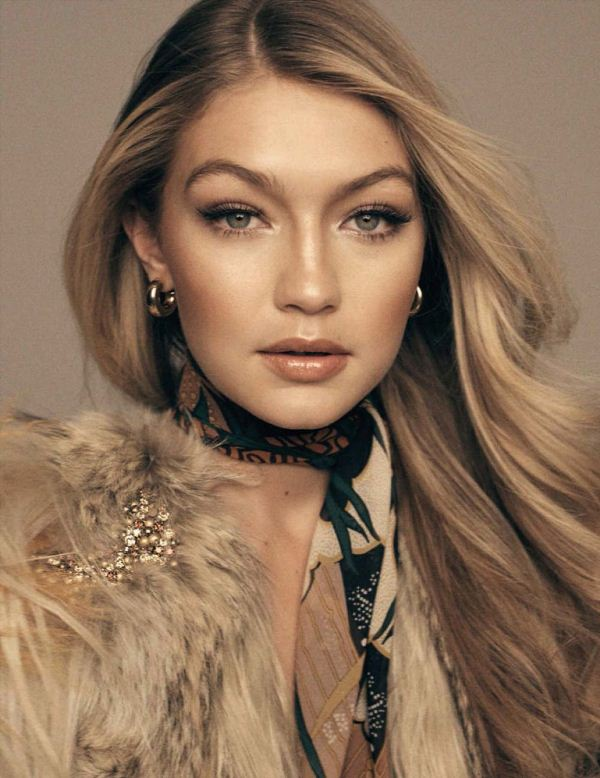 gigi-hadid-for-vogue-spain-march-2015-2