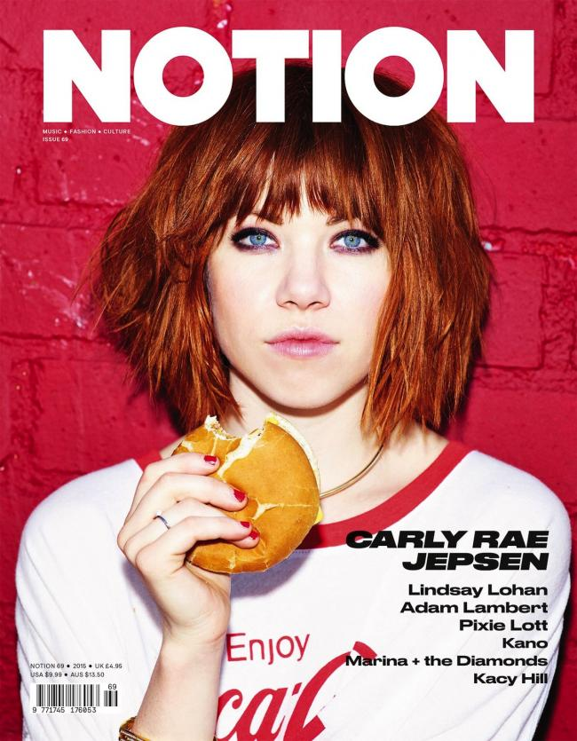 carly_rae_jepsen- notion magazine