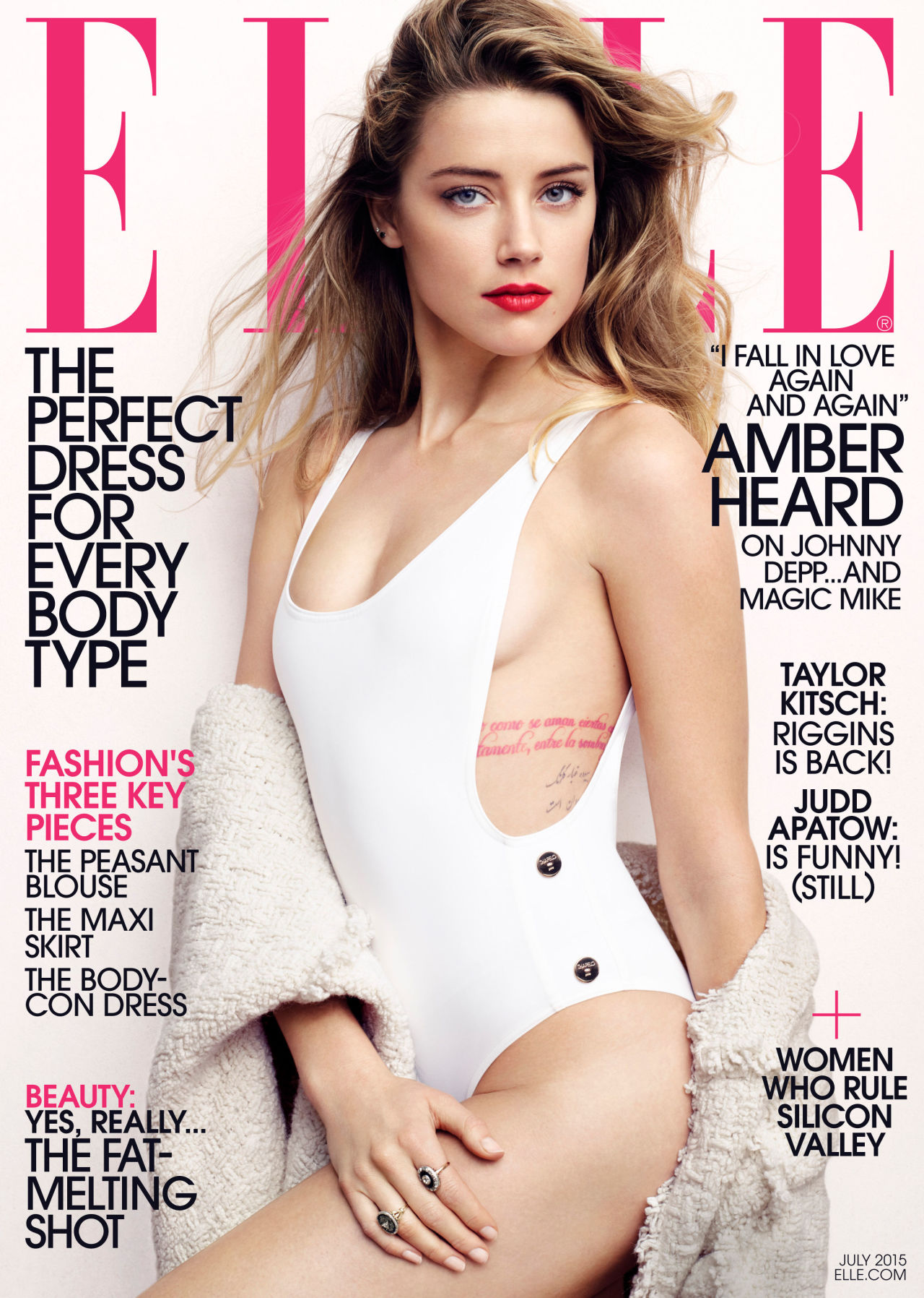 amber-heard-elle-july-15-amber-heard
