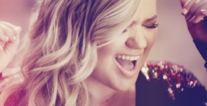 kelly-clarkson-invincible