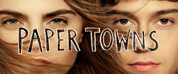 who plays quentin in paper towns