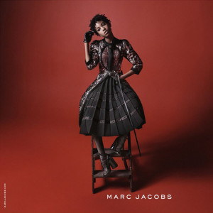 willow-smith-marc-jacobs-fw15-campaign-672x672