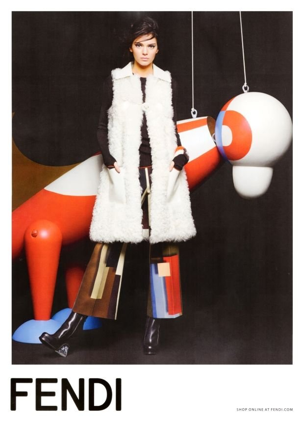 kendall-jenner-fendi-campaign-1
