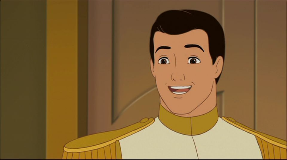 princecharming-actors-who-could-definitely-be-real-life-disney-princes-jpeg