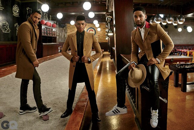 jussie-smollett-trai-byers-bryshere-gray-by-peggy-sirota-for-gq-1