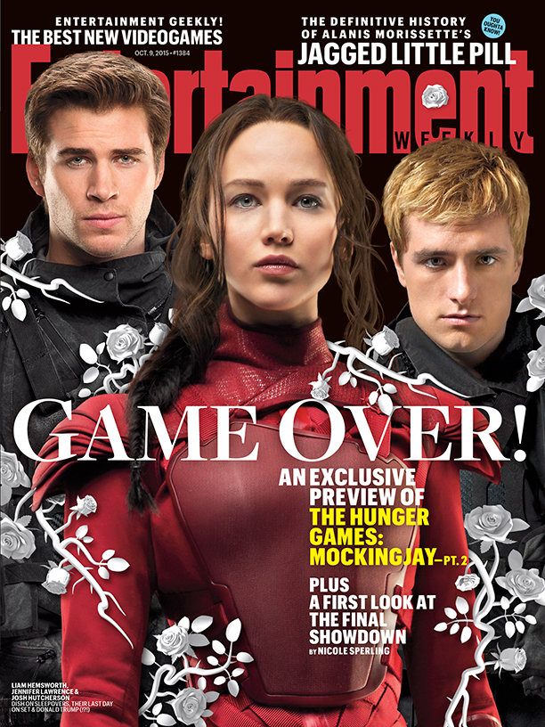 -ew-cover-mockingjay